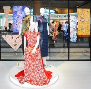 Market-Fashion-Products.jpg