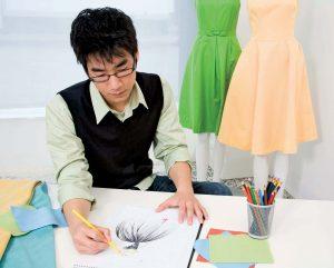 Training-In-Fashion-Design.jpg