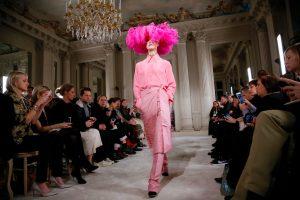 What-Is-High-Fashion.jpg